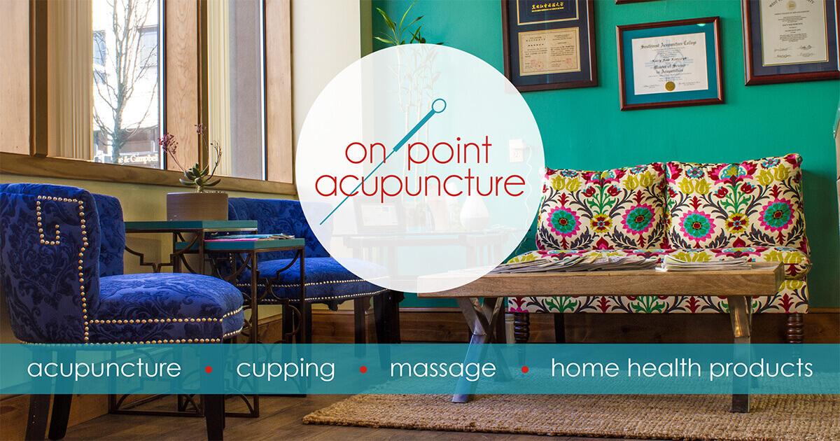Acupuncture Boulder City Nv - Acupuncture Acupressure Points